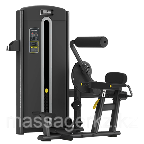 BRONZE GYM M05-009 Разгибание спины