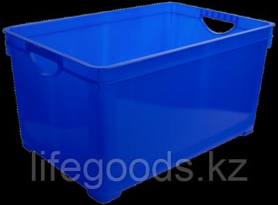 Ящик для хранения универсальный 48 л