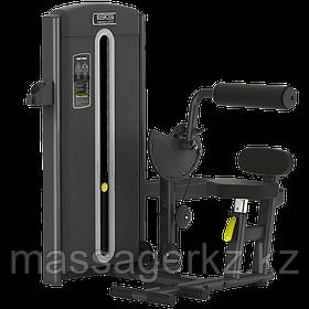 BRONZE GYM M05-010 Пресс-машина