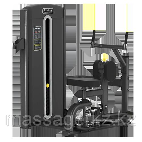 BRONZE GYM M05-011 Торс-машина