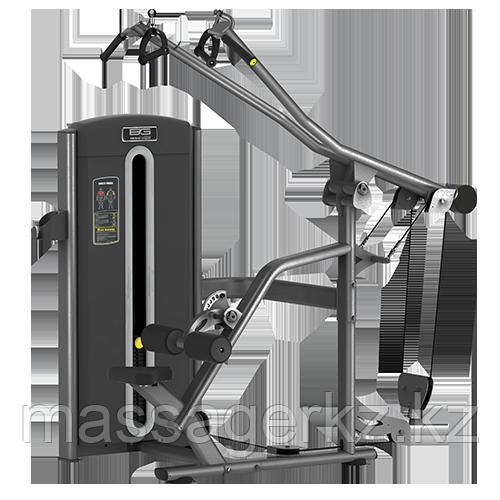 BRONZE GYM M05-012 Верхняя тяга