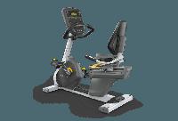 MATRIX R3XM (R3XM) Велотренажер реабилитационный