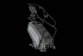 Имитированный тренажер лестницы MATRIX C3XE (C3XE-02)