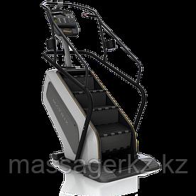Лестница-эскалатор Matrix C5X (C5X'13/ C5X-06)