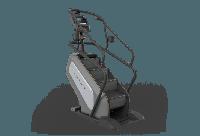 Тренажер лестница степпер MATRIX C7XE (C7XE-06)