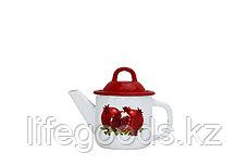 Чайник 1л, 01-2707арм/6, фото 2