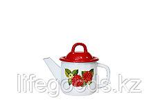 Чайник 1л, 01-2707арм/6, фото 3