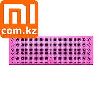 Колонка портативная Bluetooth Xiaomi Mi Bluetooth Speaker. Оригинал. Арт.4615