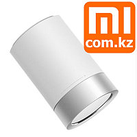 Портативная bluetooth колонка Xiaomi Mi Steel Gun2 (Little Cannon Generation2). Оригинал.