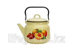 Чайник 3,5л, 03-2713арм/4, фото 3