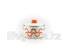 """Набор """"Оранжевый цветок""""-2-3166/4, фото 3"""