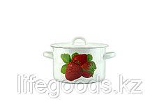 "Набор посуды ""Кухонный""-4-308/4, фото 3"