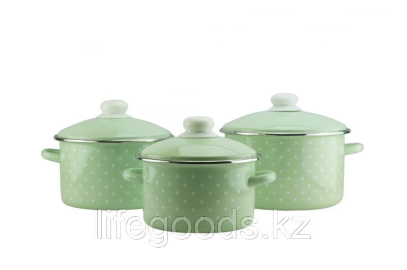 "Набор ""Зеленый чай""-2-3186/6"