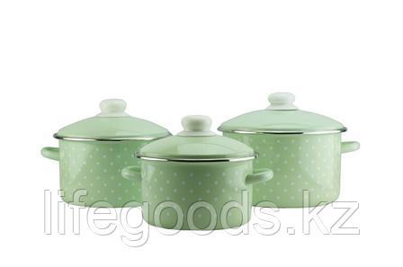 """Набор """"Зеленый чай""""-2-3186/6, фото 2"""