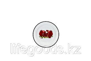 Тарелка 0,3л, 01-0402/4, фото 2