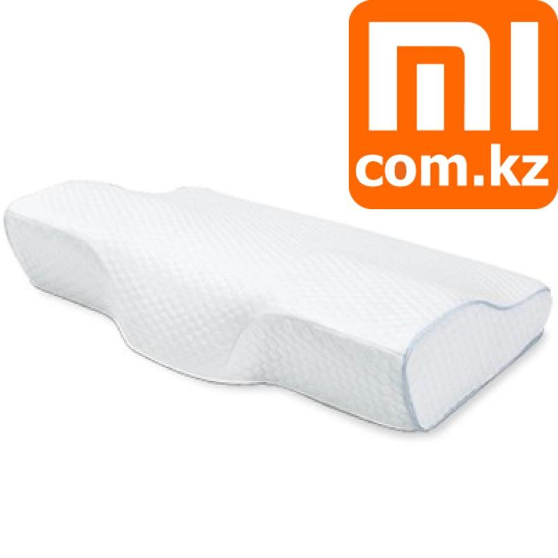 "Подушка c ""памятью"" Xiaomi Mi 8H butterfly neck pillow memory foam H2. Оригинал. Арт.5576"