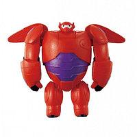 Big Hero 6 Фигура Бэймакса
