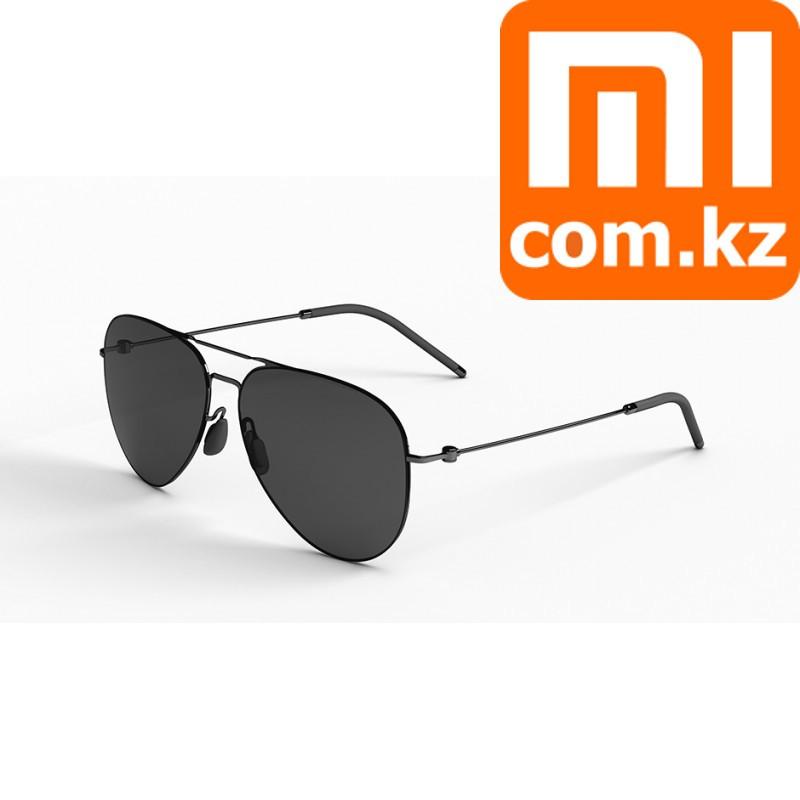 Солнечные очки Xiaomi Mi TS (Turok Steinhardt) polarized sunglasses, Mi custom. Вес 40g. Оригинал. Арт.5483