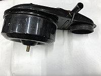 Корпус воздушного фильтра в сборе, фото 1