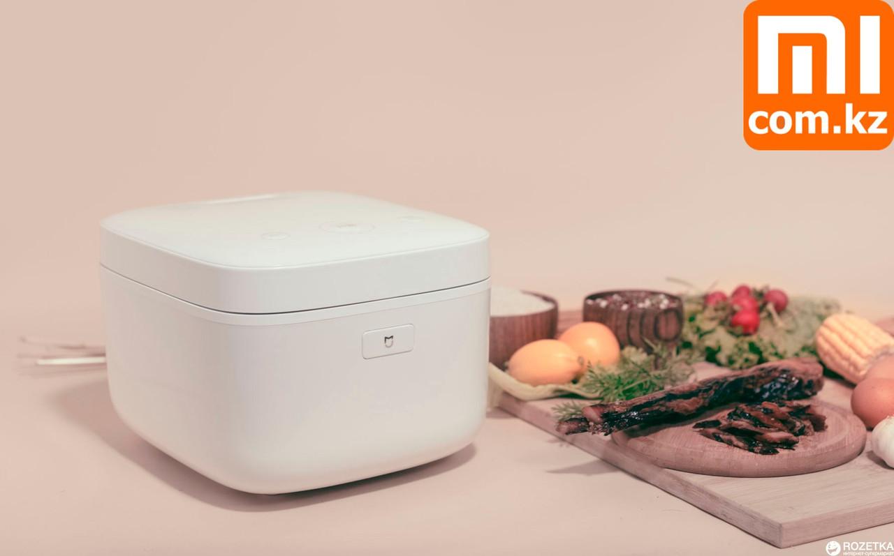 Мультиварка рисоварка  гречеварка XIaomi Mi HI rice cooker, с возможностью подключения к системе Умный Дом.
