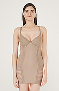 Платье - корсет, фото 2