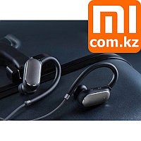 Наушники Xiaomi Mi Sport Bluetooth. Оригинал. Арт.5092