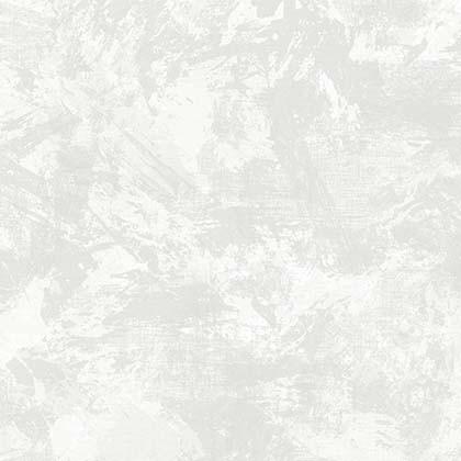 """Виниловые моющиеся обои Коллекция """"BONITO"""" 81081-1"""