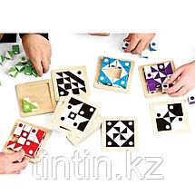 Настольная игра — Q-bitz, фото 2