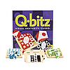 Настольная игра — Q-bitz, фото 3