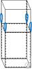 Мкр 1 с верхней сборкой