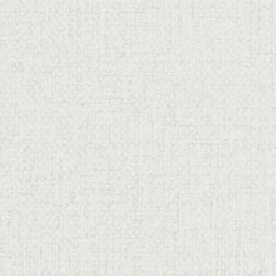 Виниловые моющиеся обои Коллекция ARTBOOK 57163-3