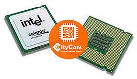 Процессор CPU S-775 Intel Celeron 420 1.60 GHz Арт.1354