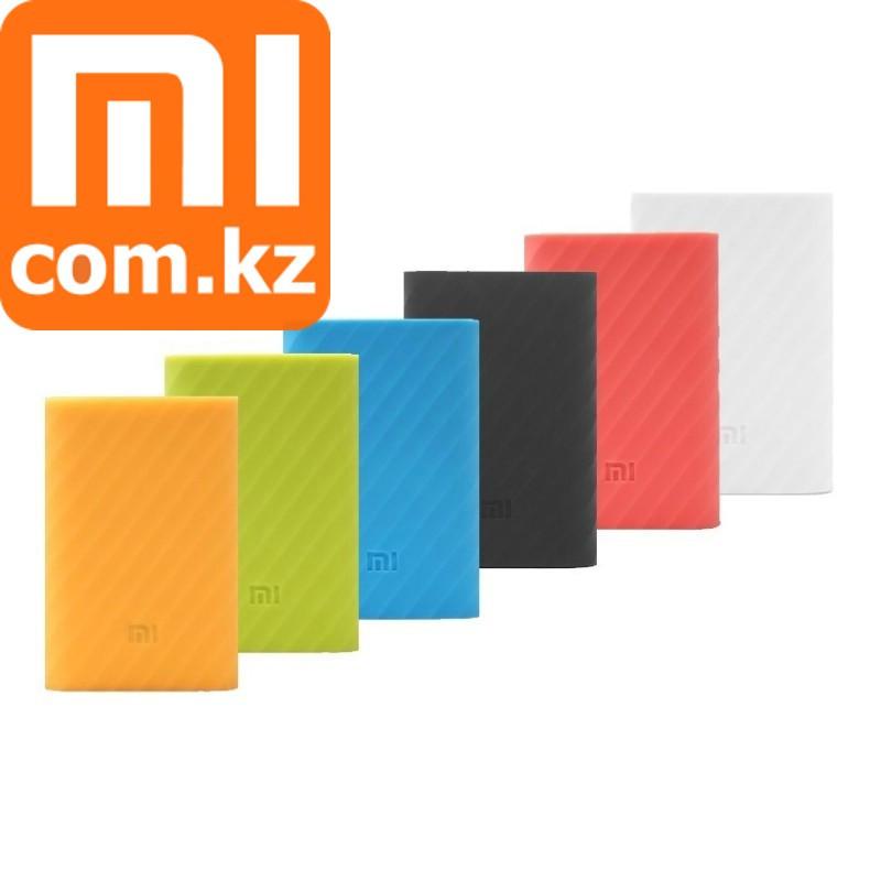 Чехол для Power Bank Xiaomi Mi 10000mAh. Оригинал.