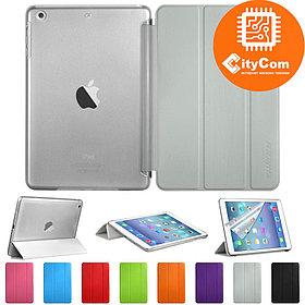 Чехол для iPad2, iPad3 Smart Cover Арт.1072