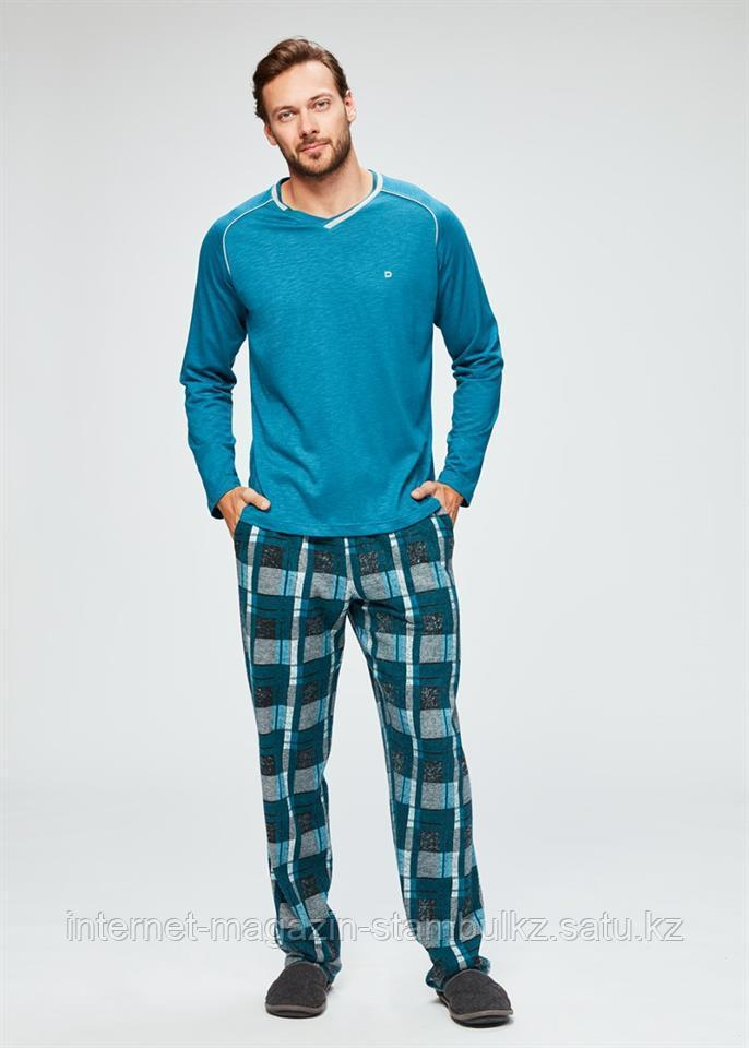 Мужская пижама для мужчин