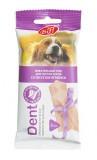 Tit Bit, Тит Бит Жевательный снек DENT со вкусом ягненка для средних собак