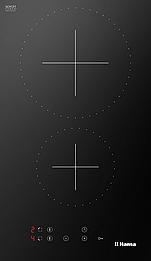 Встраиваемая поверхность Hansa BHC-36177