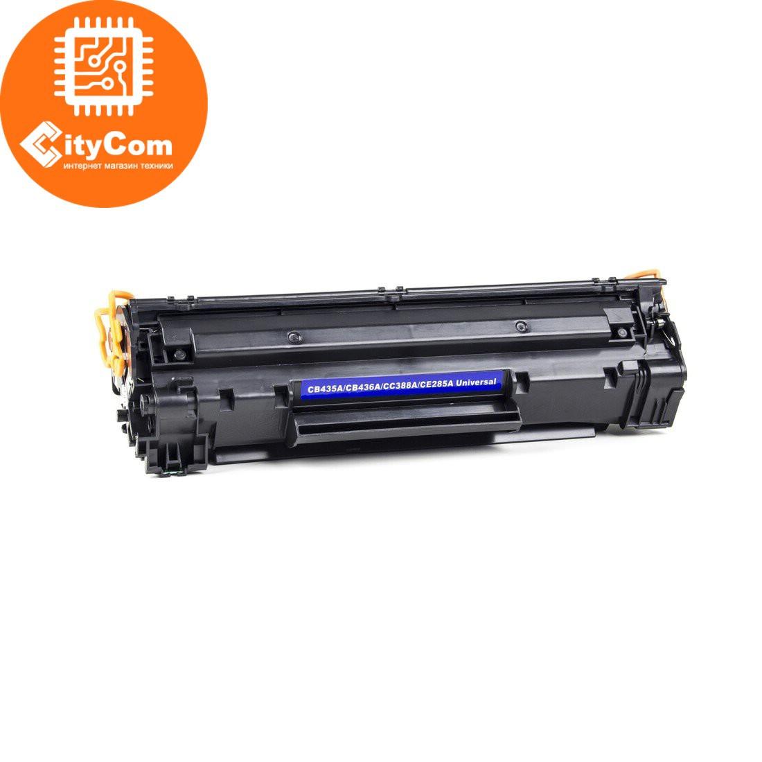 Картридж Europrint EPC-285A