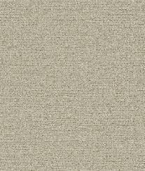 Виниловые моющиеся обои Коллекция ARTBOOK 57174-12