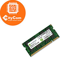 SO-DIMM Kingston DDR2 2Gb 800MHz, for notebook Арт.1288