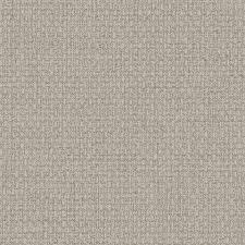 Виниловые моющиеся обои Коллекция ARTBOOK 57185-4