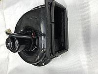 Вентилятор отопителя салона в сборе, фото 1