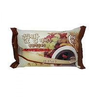 Juno Oriental Medicine Peeling Soap Пилинг-Мыло с Восточными Травами 150 гр.