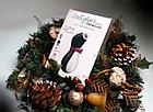 Вакуумно-волновой стимулятор Penguin от Satisfyer, фото 2