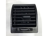 Дефлектор, фото 1