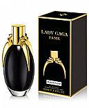 Женский парфюм Lady Gaga Fame, фото 2