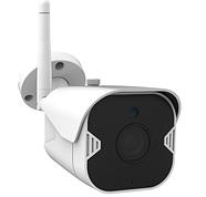 Беспроводная уличная Wi-Fi IP видеокамера 2 МП, фото 2