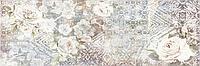 Плитка Melange декор 200 х 600