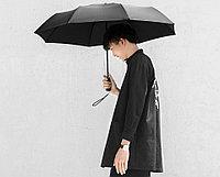 Зонт Xiaomi Mijia Automatic черный