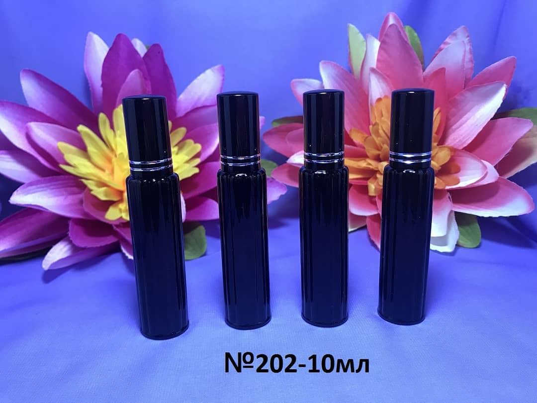 Флакон для парфюма 202-10